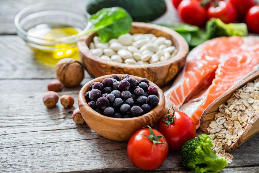 Degeneração macular relacionada à idade: o cálcio seria um bom aliado?