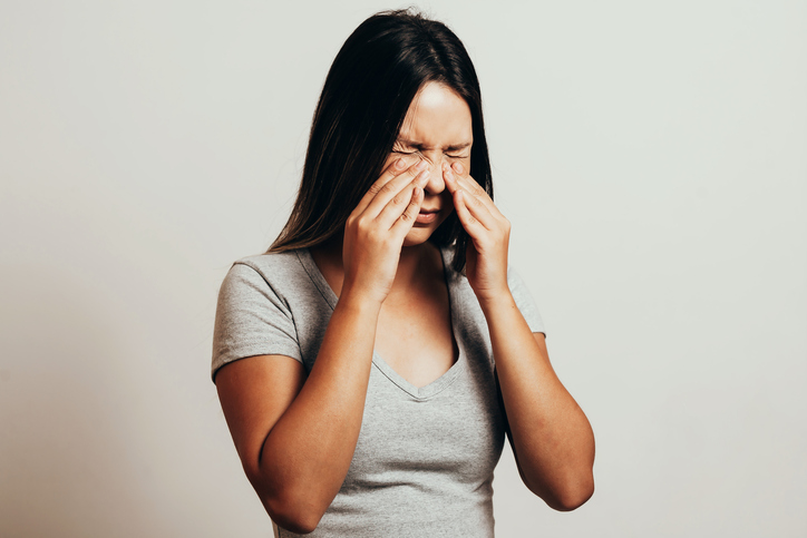 O que é o pterígio e qual o seu tratamento?
